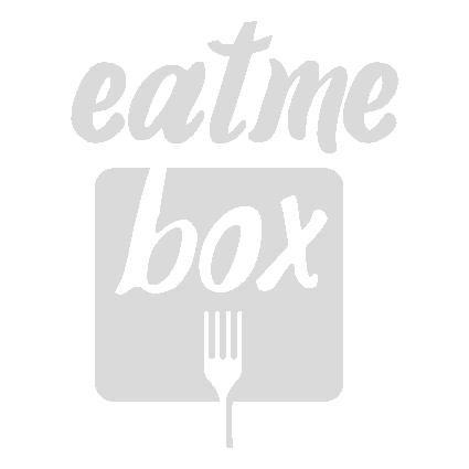 logo_eat