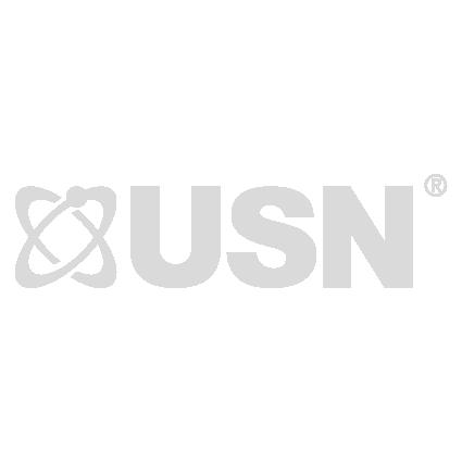 logo_usn
